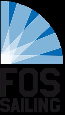FOSsailing-logo-1-627x1024
