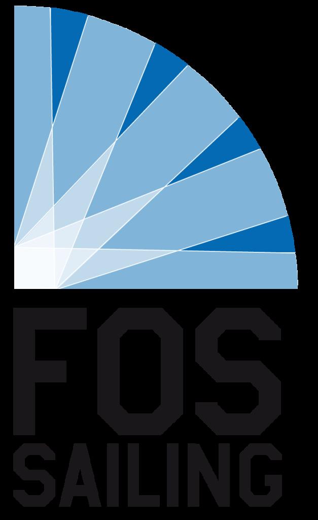FOSsailing-logo-1-627×1024