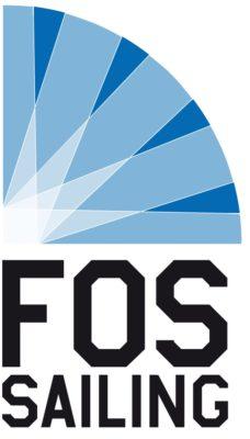 FOSsailing logo