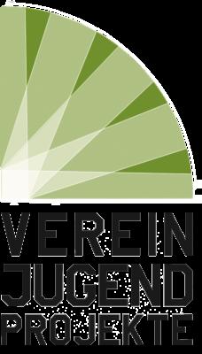Logo VJP