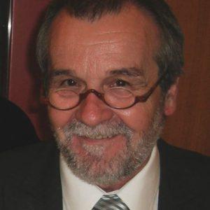 Lothar Limbeck